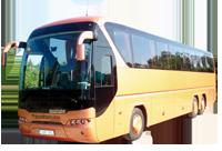 ενοικίαση λεωφορείων θεσσαλονίκη